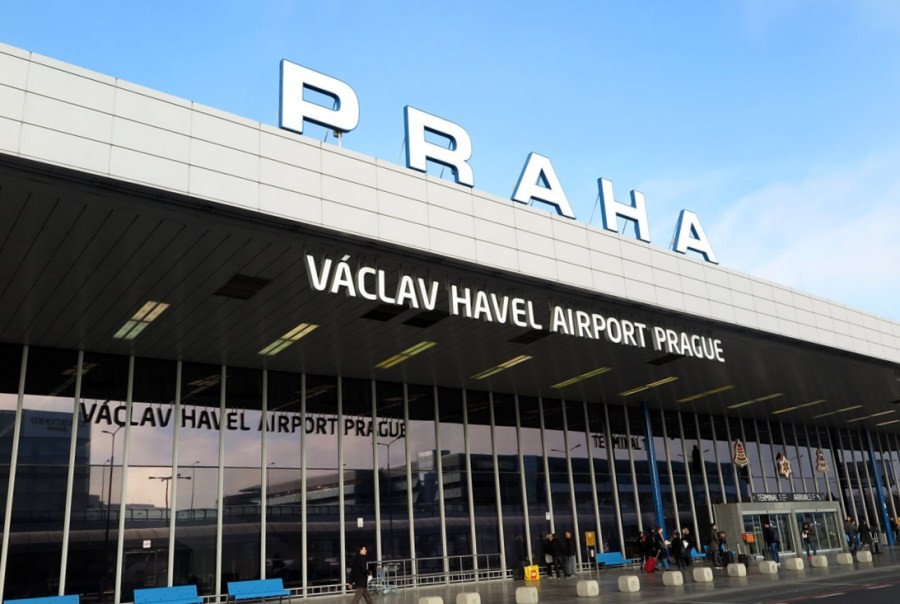 prague-how-to-get-from-airport-1