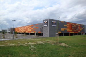 outlet airport praha tuchomerice 04